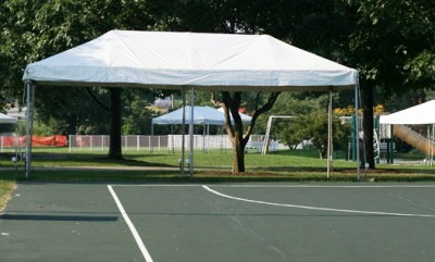 tent_party_rental_10x20.jpg. Tent 20x10 $169 & Tent Party Rental | Tent Rental
